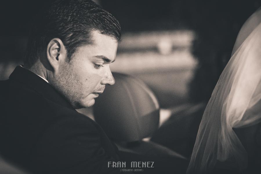 90 Fotografo de Bodas. Wedding Photographer. Fran Ménez. Colegio Sagrado Corazón. Cortijo Caballo Blanco