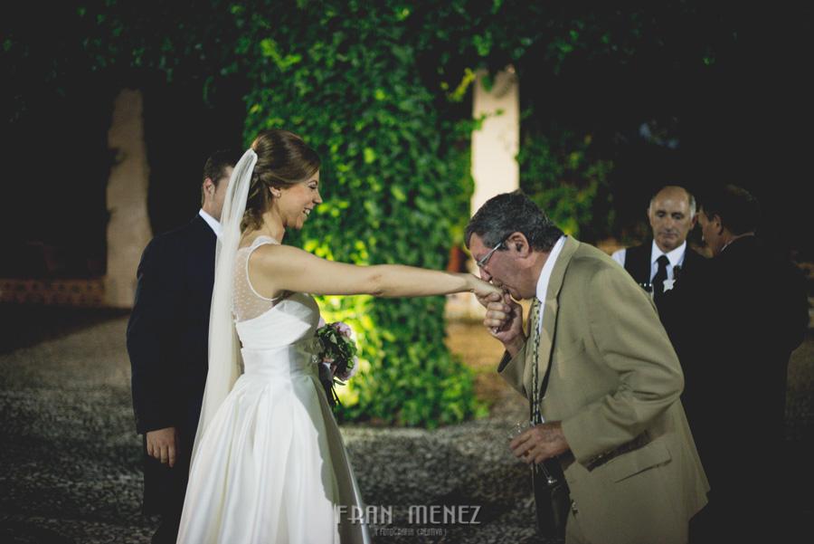 92 Fotografo de Bodas. Wedding Photographer. Fran Ménez. Colegio Sagrado Corazón. Cortijo Caballo Blanco