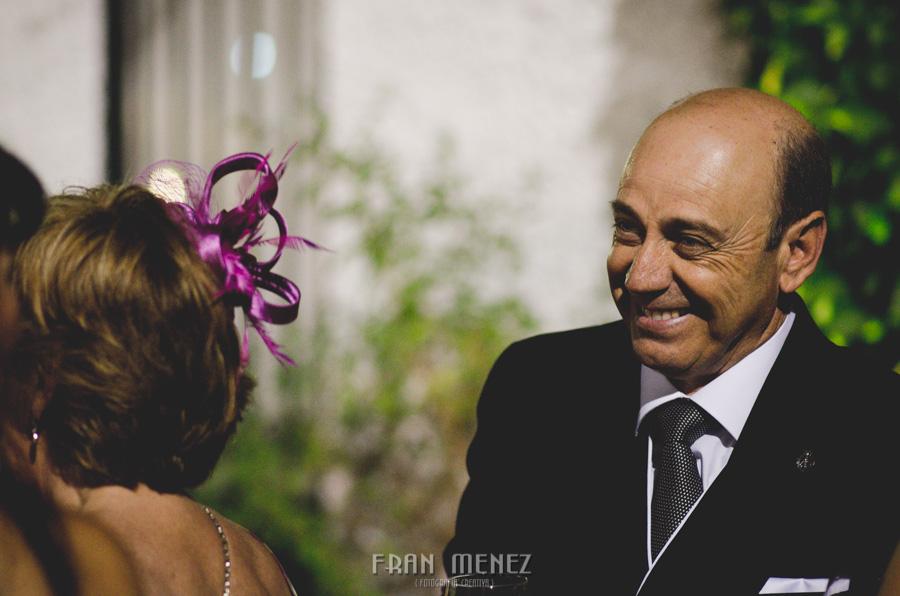 93 Fotografo de Bodas. Wedding Photographer. Fran Ménez. Colegio Sagrado Corazón. Cortijo Caballo Blanco