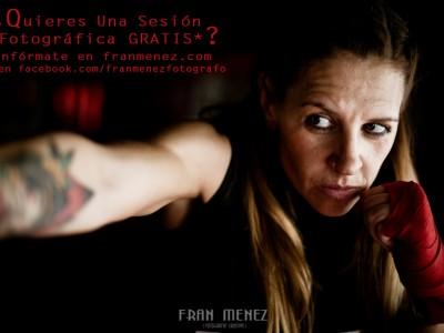 2ª Edición del concurso....¿Quieres una Sesión Fotográfica GRATIS*?