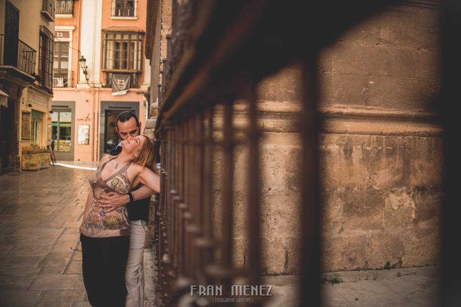 26 Fran Menez Fotógrafo en Granada. Fotografo de Bodas. Fotografía de Bodas. Wedding Photographer