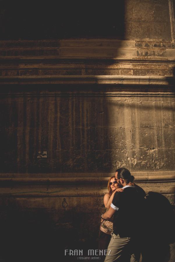 30 Fran Menez Fotógrafo en Granada. Fotografo de Bodas. Fotografía de Bodas. Wedding Photographer