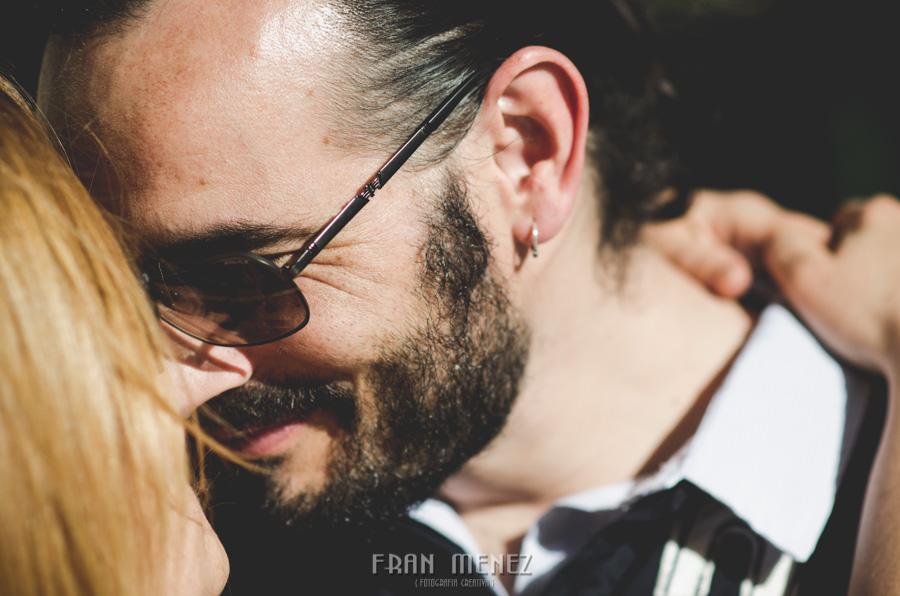 32a Fran Menez Fotógrafo en Granada. Fotografo de Bodas. Fotografía de Bodas. Wedding Photographer
