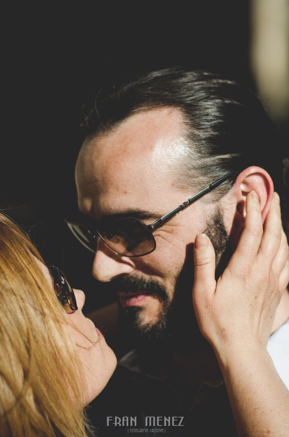 32b Fran Menez Fotógrafo en Granada. Fotografo de Bodas. Fotografía de Bodas. Wedding Photographer