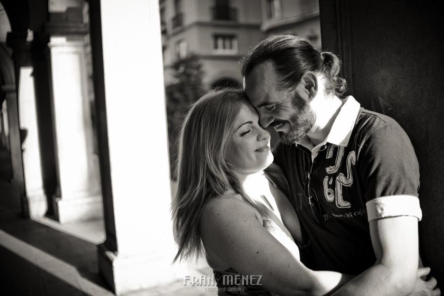 34 Fran Menez Fotógrafo en Granada. Fotografo de Bodas. Fotografía de Bodas. Wedding Photographer
