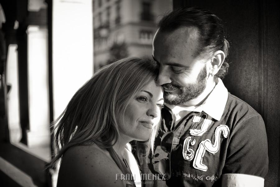 36 Fran Menez Fotógrafo en Granada. Fotografo de Bodas. Fotografía de Bodas. Wedding Photographer
