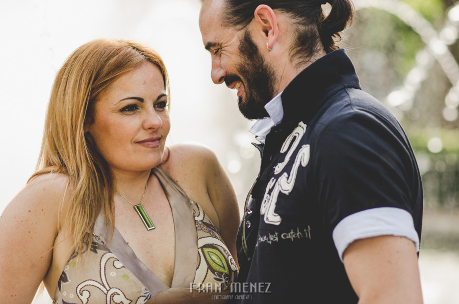 45 Fran Menez Fotógrafo en Granada. Fotografo de Bodas. Fotografía de Bodas. Wedding Photographer