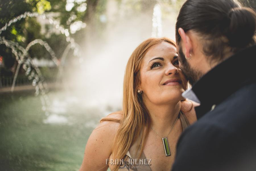 47 Fran Menez Fotógrafo en Granada. Fotografo de Bodas. Fotografía de Bodas. Wedding Photographer