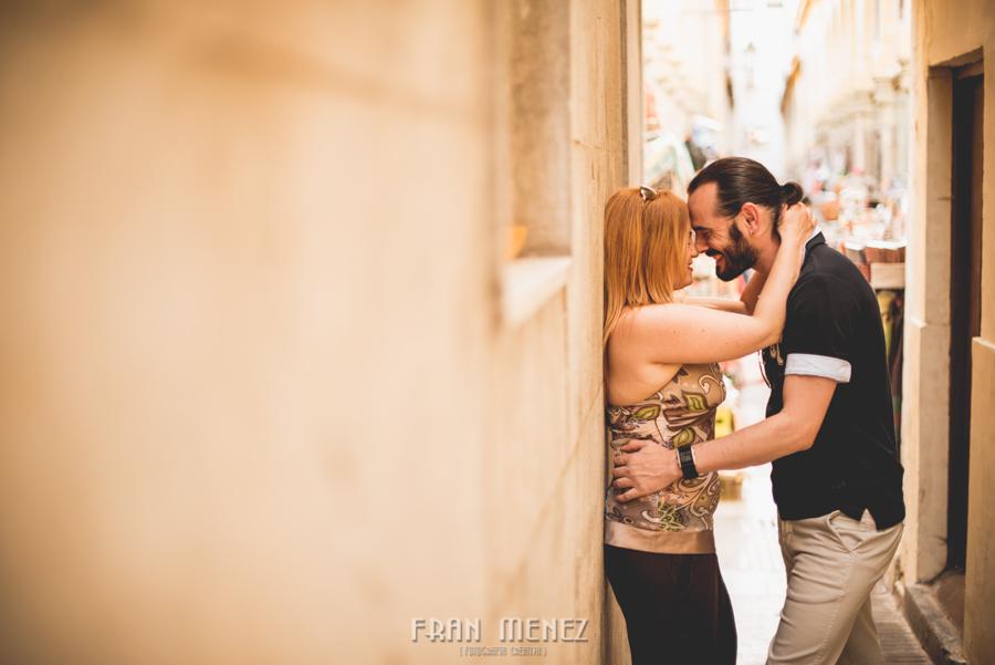 5 Fran Menez Fotógrafo en Granada. Fotografo de Bodas. Fotografía de Bodas. Wedding Photographer