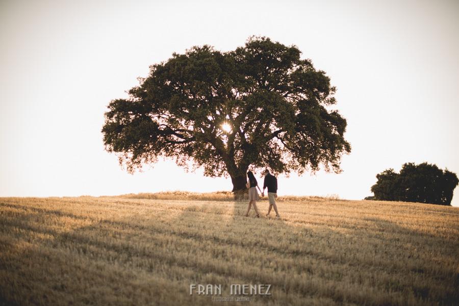 1 Fotografo de Bodas en Granada, Malaga, Marbella. Fran Ménez. Wedding Photographer