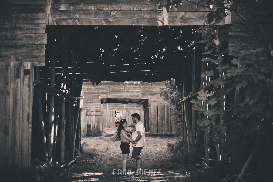 1 Fran Menez Fotografo de Bodas. Weddings Photographer. Fotografía de Bodas