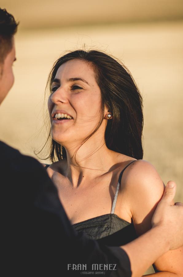 12 Fotografo de Bodas en Granada, Malaga, Marbella. Fran Ménez. Wedding Photographer