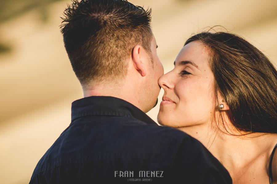 13 Fotografo de Bodas en Granada, Malaga, Marbella. Fran Ménez. Wedding Photographer