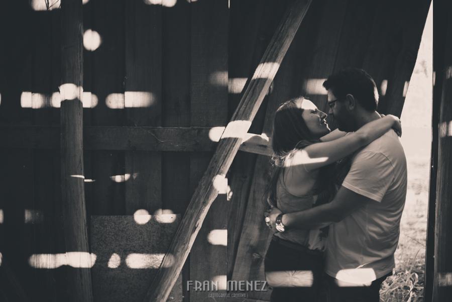 13 Fran Menez Fotografo de Bodas. Weddings Photographer. Fotografía de Bodas