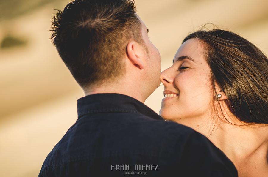 14 Fotografo de Bodas en Granada, Malaga, Marbella. Fran Ménez. Wedding Photographer