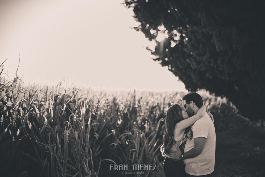 20 Fran Menez Fotografo de Bodas. Weddings Photographer. Fotografía de Bodas