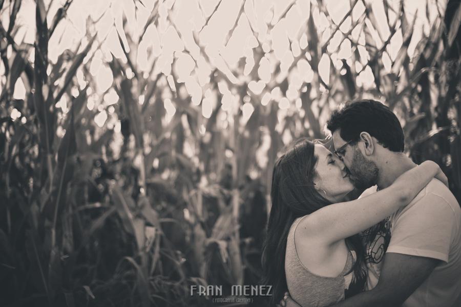 25 Fran Menez Fotografo de Bodas. Weddings Photographer. Fotografía de Bodas