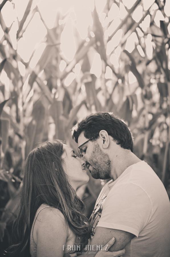 26 Fran Menez Fotografo de Bodas. Weddings Photographer. Fotografía de Bodas