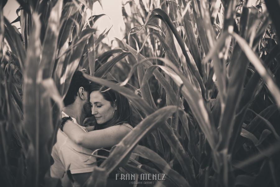 33 Fran Menez Fotografo de Bodas. Weddings Photographer. Fotografía de Bodas