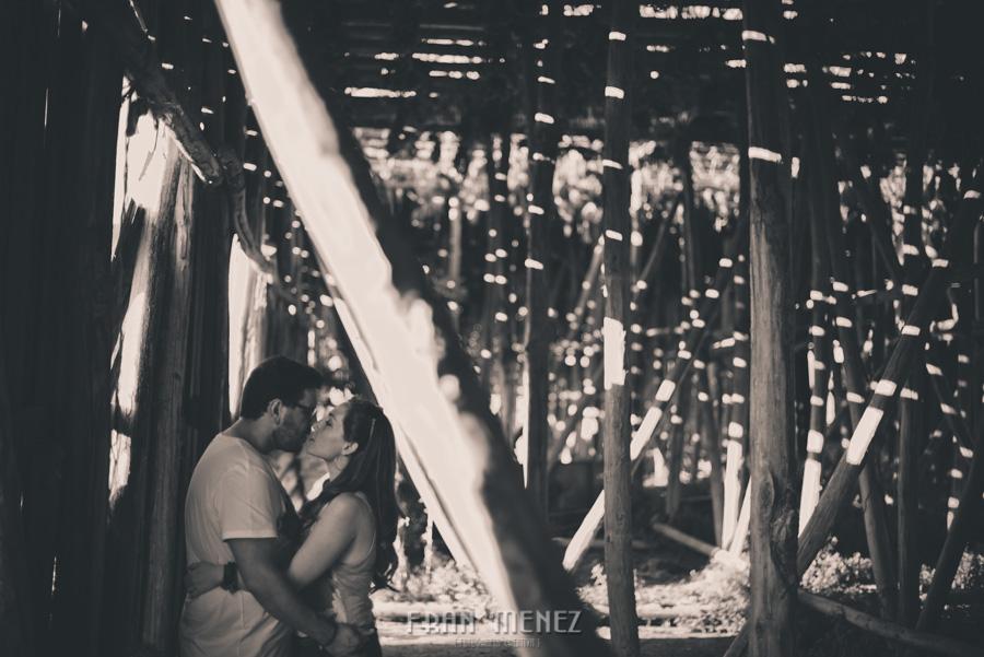 5 Fran Menez Fotografo de Bodas. Weddings Photographer. Fotografía de Bodas