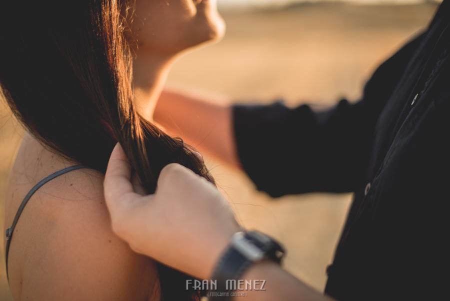 7 Fotografo de Bodas en Granada, Malaga, Marbella. Fran Ménez. Wedding Photographer