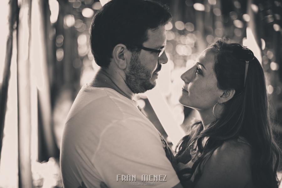 7 Fran Menez Fotografo de Bodas. Weddings Photographer. Fotografía de Bodas