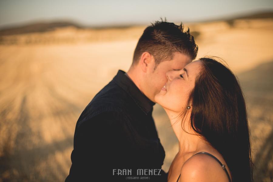 8 Fotografo de Bodas en Granada, Malaga, Marbella. Fran Ménez. Wedding Photographer