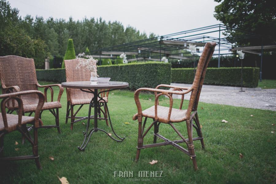 100 Fotografo de Bodas Originales Diferentes Vintage. Fotoperiodismo de Bodas. Fran Ménez Wedding Photographer