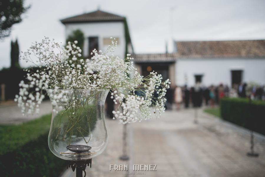101 Fotografo de Bodas Originales Diferentes Vintage. Fotoperiodismo de Bodas. Fran Ménez Wedding Photographer