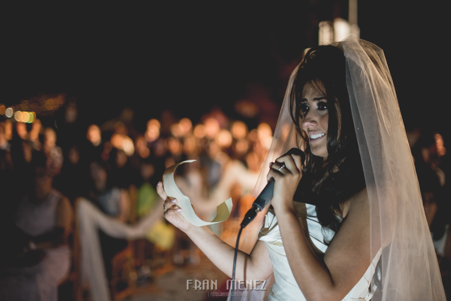 103 Fotografo de Bodas originales. Fran Ménez. Wedding Photographers. Fotografo de Bodas Diferentes. Ermita de los Tres Juanes