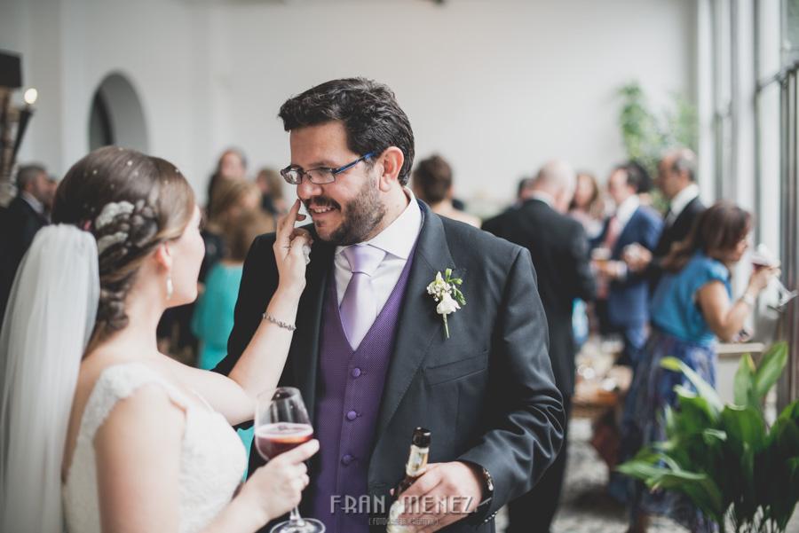 107 Fotografo de Bodas Originales Diferentes Vintage. Fotoperiodismo de Bodas. Fran Ménez Wedding Photographer