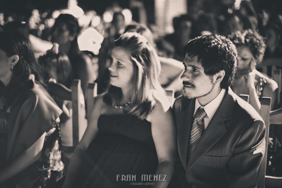 107 Fotografo de Bodas originales. Fran Ménez. Wedding Photographers. Fotografo de Bodas Diferentes. Ermita de los Tres Juanes