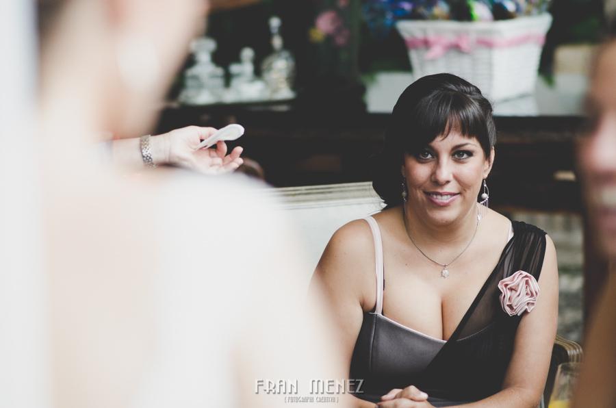 111a Fotografo de Bodas Originales Diferentes Vintage. Fotoperiodismo de Bodas. Fran Ménez Wedding Photographer