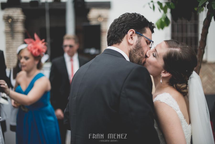 112 Fotografo de Bodas Originales Diferentes Vintage. Fotoperiodismo de Bodas. Fran Ménez Wedding Photographer