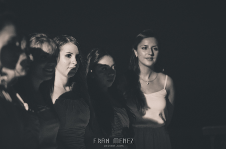115 Fotografo de Bodas originales. Fran Ménez. Wedding Photographers. Fotografo de Bodas Diferentes. Ermita de los Tres Juanes