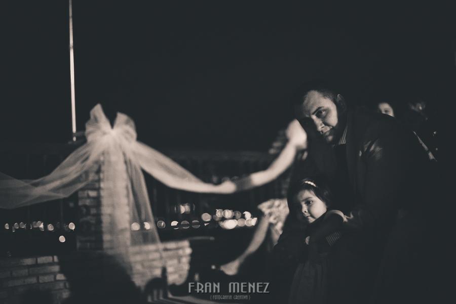 117 Fotografo de Bodas originales. Fran Ménez. Wedding Photographers. Fotografo de Bodas Diferentes. Ermita de los Tres Juanes