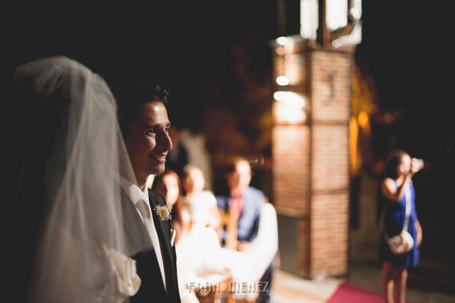 118a Fotografo de Bodas originales. Fran Ménez. Wedding Photographers. Fotografo de Bodas Diferentes. Ermita de los Tres Juanes