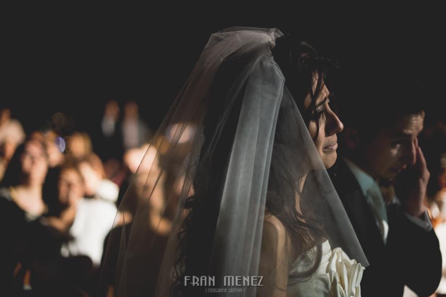 119 Fotografo de Bodas originales. Fran Ménez. Wedding Photographers. Fotografo de Bodas Diferentes. Ermita de los Tres Juanes