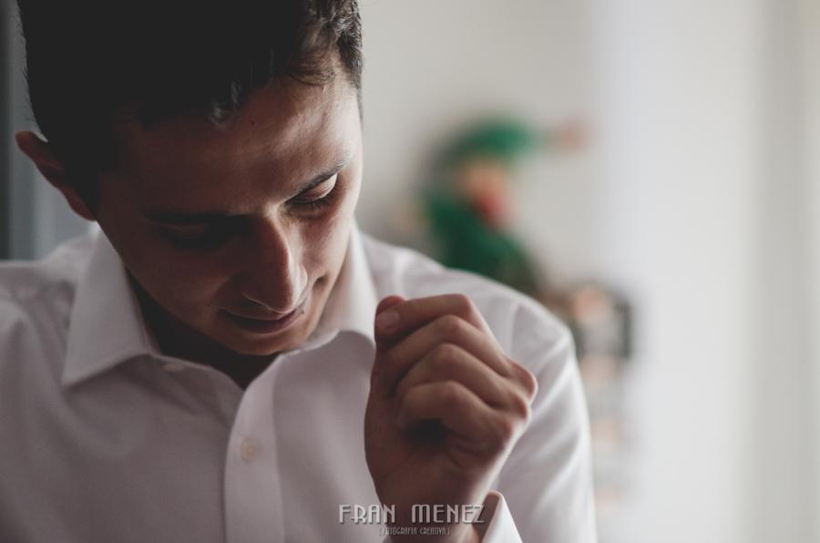 12 Fotografo de Bodas originales. Fran Ménez. Wedding Photographers. Fotografo de Bodas Diferentes. Ermita de los Tres Juanes