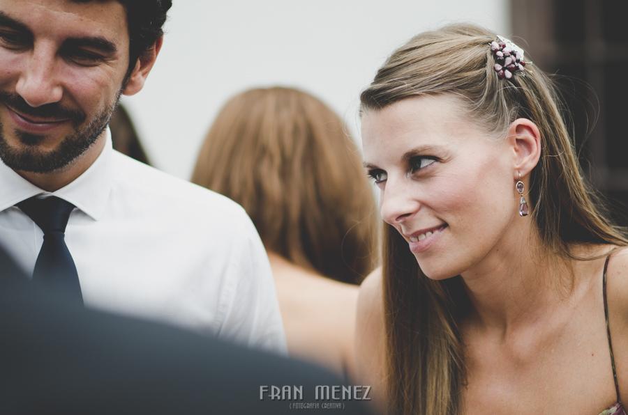 121 Fotografo de Bodas Originales Diferentes Vintage. Fotoperiodismo de Bodas. Fran Ménez Wedding Photographer