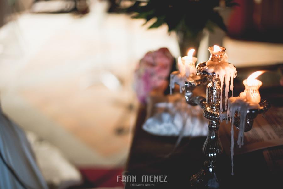 121 Fotografo de Bodas originales. Fran Ménez. Wedding Photographers. Fotografo de Bodas Diferentes. Ermita de los Tres Juanes