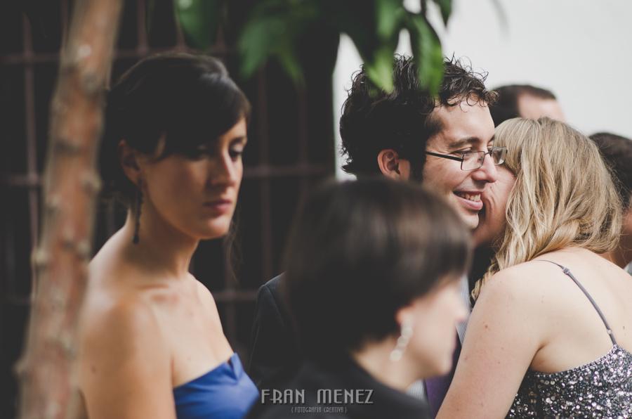 124 Fotografo de Bodas Originales Diferentes Vintage. Fotoperiodismo de Bodas. Fran Ménez Wedding Photographer