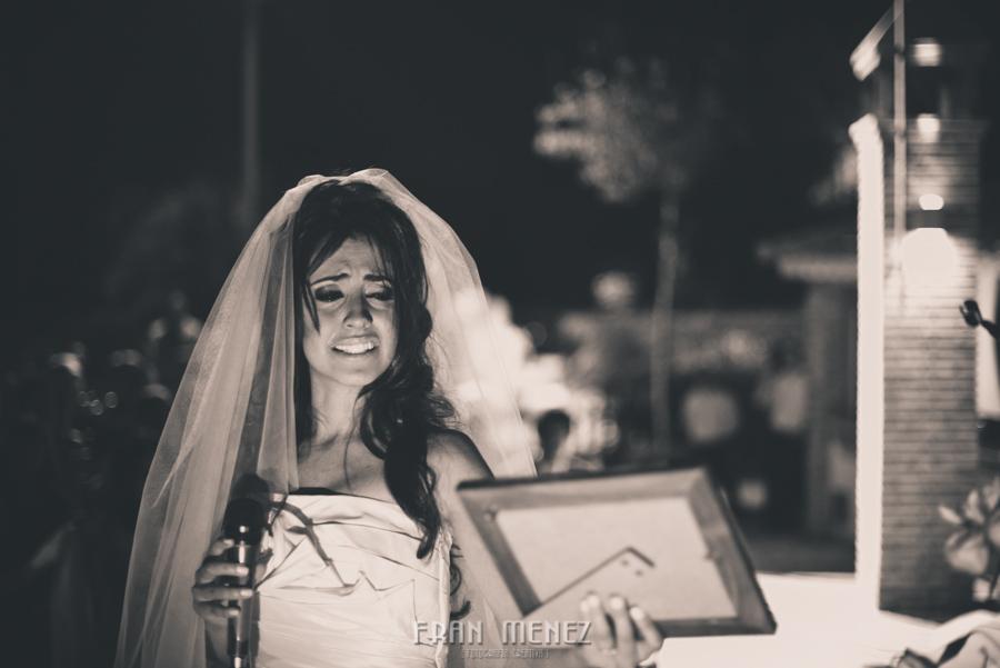 124 Fotografo de Bodas originales. Fran Ménez. Wedding Photographers. Fotografo de Bodas Diferentes. Ermita de los Tres Juanes