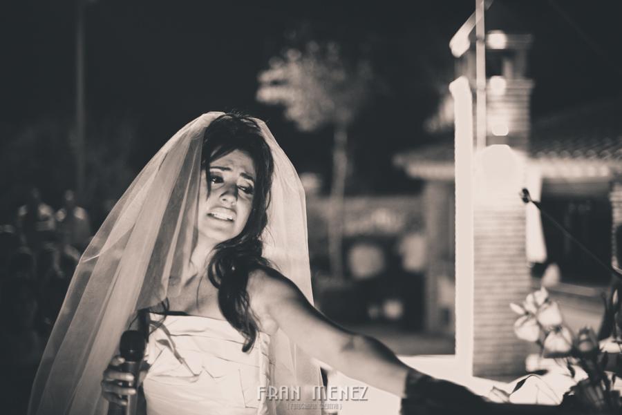 125 Fotografo de Bodas originales. Fran Ménez. Wedding Photographers. Fotografo de Bodas Diferentes. Ermita de los Tres Juanes