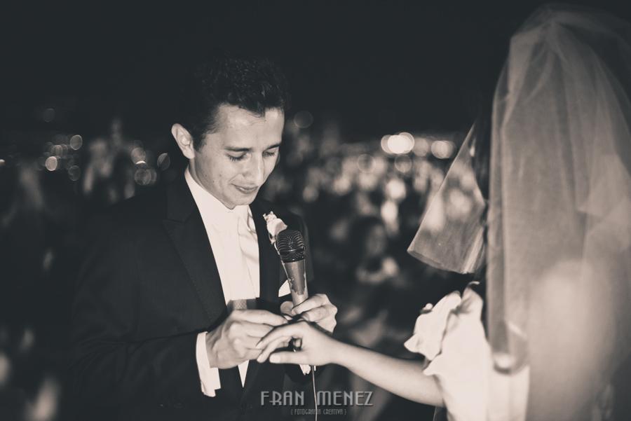 126 Fotografo de Bodas originales. Fran Ménez. Wedding Photographers. Fotografo de Bodas Diferentes. Ermita de los Tres Juanes