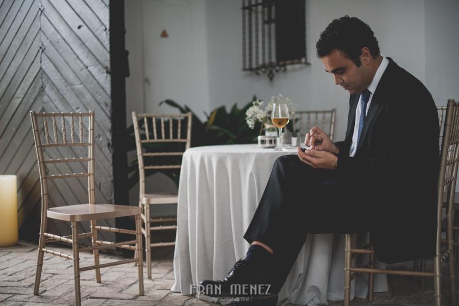 128 Fotografo de Bodas Originales Diferentes Vintage. Fotoperiodismo de Bodas. Fran Ménez Wedding Photographer