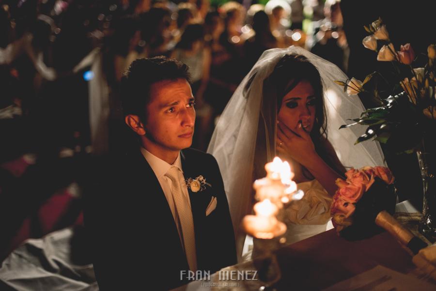 128 Fotografo de Bodas originales. Fran Ménez. Wedding Photographers. Fotografo de Bodas Diferentes. Ermita de los Tres Juanes