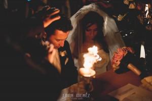 129 Fotografo de Bodas originales. Fran Ménez. Wedding Photographers. Fotografo de Bodas Diferentes. Ermita de los Tres Juanes