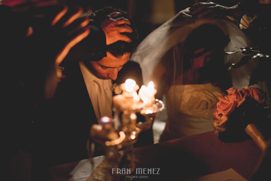 130 Fotografo de Bodas originales. Fran Ménez. Wedding Photographers. Fotografo de Bodas Diferentes. Ermita de los Tres Juanes