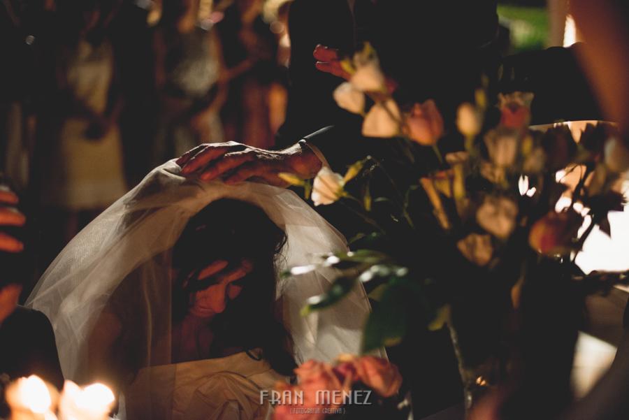 131 Fotografo de Bodas originales. Fran Ménez. Wedding Photographers. Fotografo de Bodas Diferentes. Ermita de los Tres Juanes